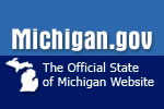 Michigan.gov, Official Portal for the State of Michigan
